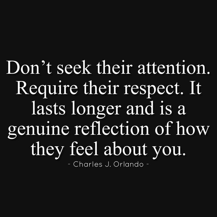 When you stop seeking external validation and instead demand that people value you just for who you are, you will change the type of people you attract. #knowyourworth #simpleloverules