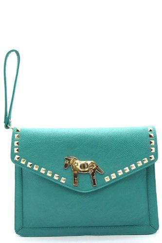 Pin by Handbags Couture on PUMA Handbags : Pinterest