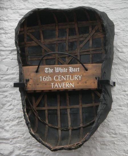 The annual coracle races on the River Teifi | Quality Cottages ...