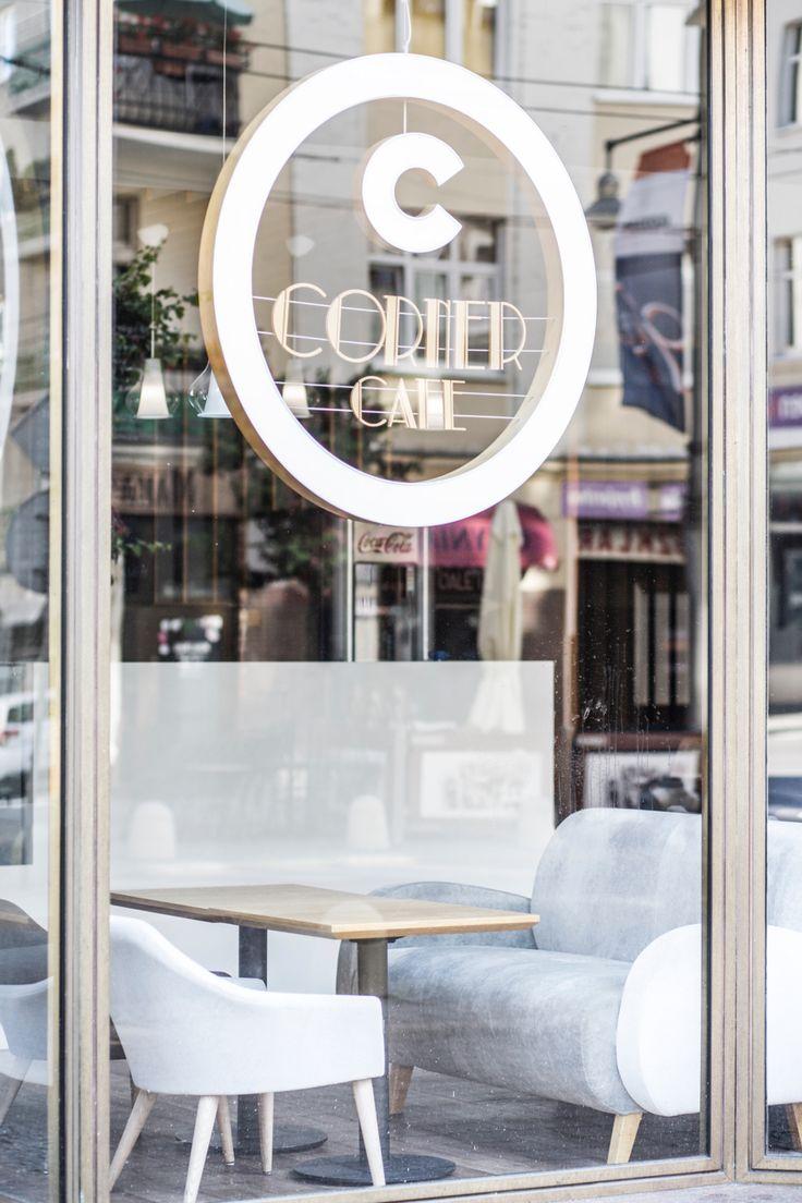 cafe_corner_designalivemag - 5