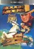 Rough Riders Western Double Feature, Vol. 1 [DVD]