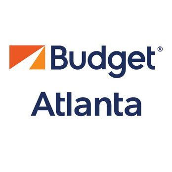 Budget Car and Truck Rental of Atlanta - Car Rental - Jonesboro, GA - Photos - Yelp