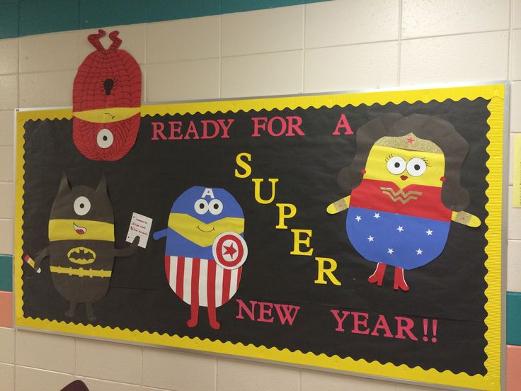 Superhero minion board. If it's mine, Wonder Woman has to be there!