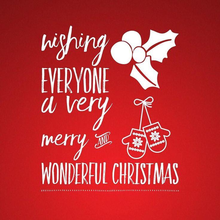 May this Christmas end the present year on a cheerful note and make way for a fresh and bright new year. Heres wishing you a Merry Christmas and a Happy New Year #jiujitsu #gfteam #bjj #newaza #artesuave #graciejiujitsu #grappling #submission #treino #gi #nogi #jiujitsugirls #jiujitsukids #bjjmalaysia #gratitude #jiujitsu4life #bjjlife #brazilianjiujitsu #jiujitsulifestyle #bjjlifestyle #bjjgirls #bjjkids #fitnessmotivation #fitness #fitnessjourney  #nodrama #instagood #damansarauptown…