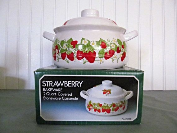 663 best images about strawberry kitchen on pinterest - Strawberry kitchen decorations ...