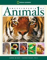 Image result for animals book