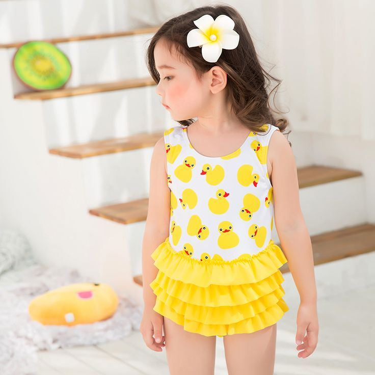 Best baby girl swimsuit-6489
