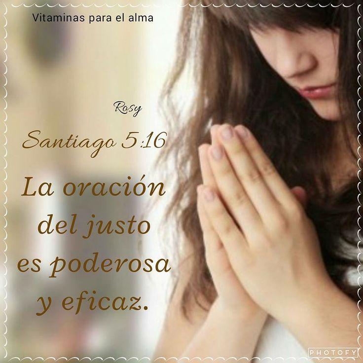 Photos Cristianas!