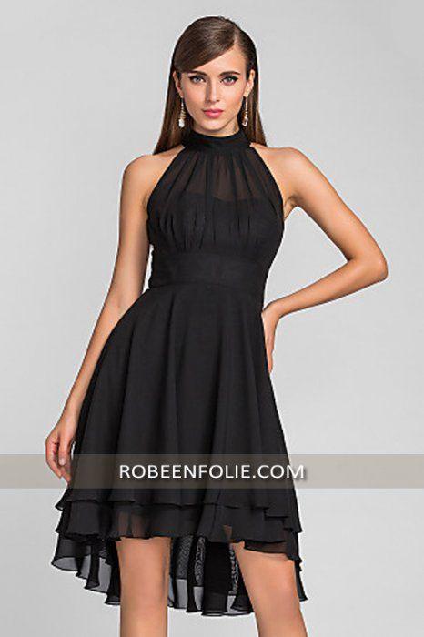 Les 25 meilleures id es concernant robe noire sur for Robes nordstrom pour mariage