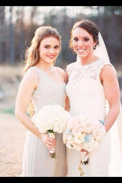 holland roden and max carver wedding - Google Search