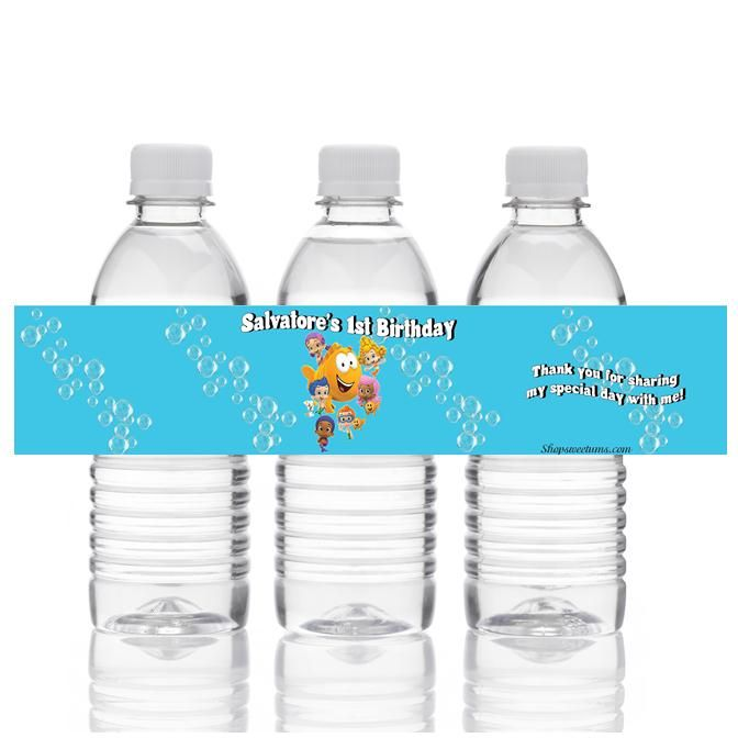bubble bottle label template - 48 best foam party 7th birthday images on pinterest