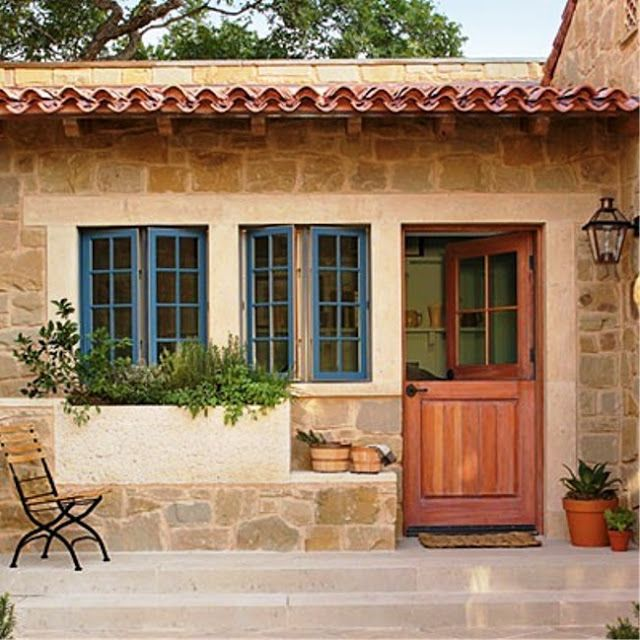 Mediterranean Mansion In Orange County With Awesome: 37 Best Fence Gates Images On Pinterest