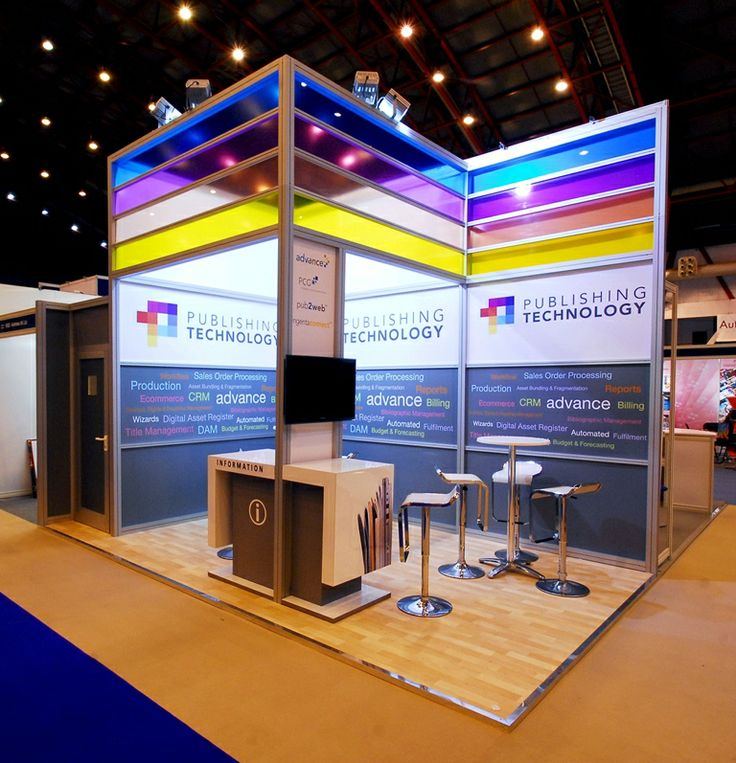 Exhibition Stand Design Companies London : Publishing technology london book fair g