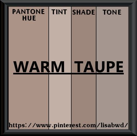 277 best pantone seasonal color swatches images on. Black Bedroom Furniture Sets. Home Design Ideas