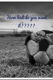 Image result for soccer inspiration
