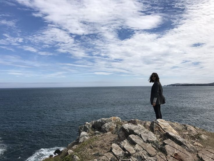 Weekend in Bonavista, Port Rexton and Trinity, Newfoundland https://www.allyblog.com/home/bonavista-weekend-newfoundland