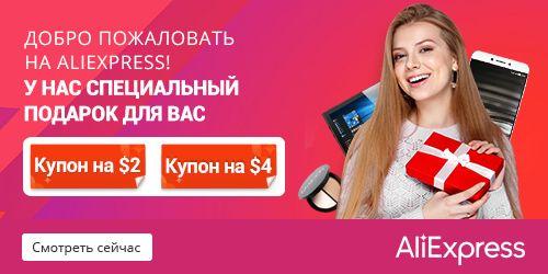 http://epngo.bz/cashback_cross_search/qokh63