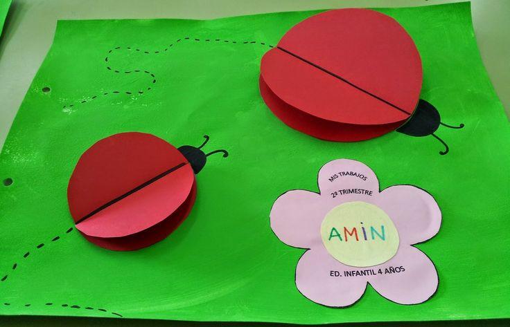 Predškolské umenie a veda aktivity