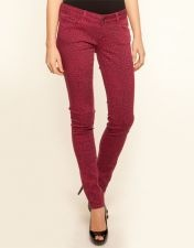 Online shop- $130: Jeans, Woman Clothing, Kate, 130