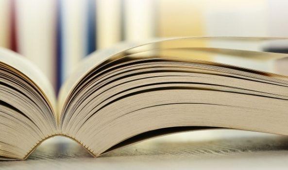 Le migliori citazioni letterarie per iniziare il nuovo anno con lo spirito giusto
