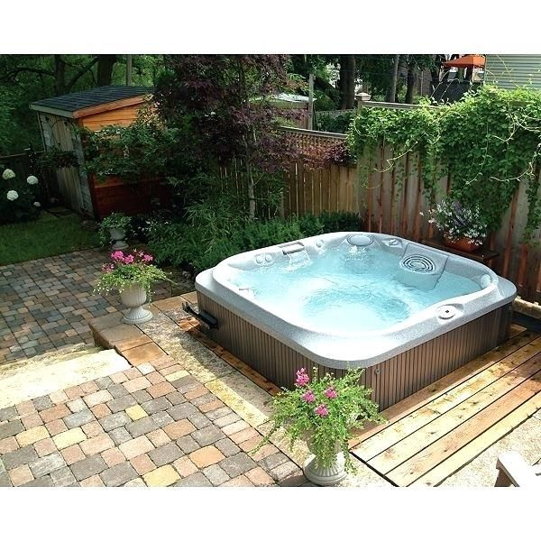 Outdoor Jacuzzi Hot Tubs Best Outdoor Hot Tubs Ideas On Hot Tub Aesalsa Org Jacuzzihottubs Hot Tub Garden Hot Tub Outdoor Jacuzzi Outdoor