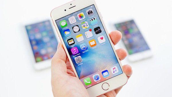 iPhone de 2017 : Samsung investit près de 7 milliards de dollars pour la production décrans OLED