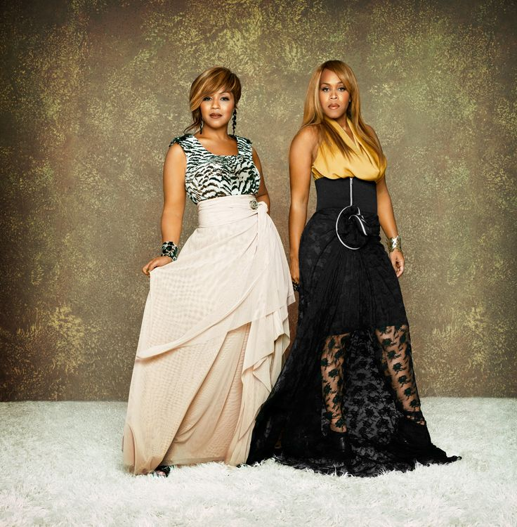 Mary Mary All Sisters Mom | ... CONTEST ON WETV.COM , PLUS CHAT LIVE WITH MARY MARY ON WE tv SYNC