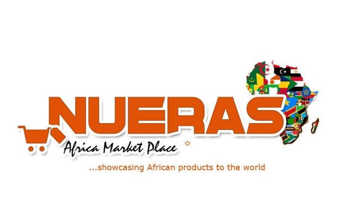 "Check this out ""it's Africa's time""! We represent African made products here at Nueras Africa Marketplace! Currently 9 brands, 102 products and 5 African countries and counting. Visit www.nuerasamp.com for details"