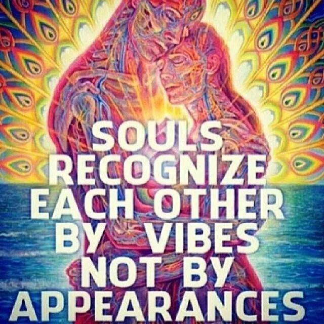 Love Each Other When Two Souls: 140 Best Frequency/ Vibration Images On Pinterest