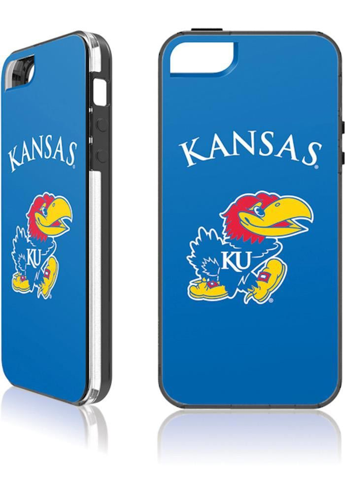 iphone basketball game 17 best images about kansas jayhawks on logos 2663