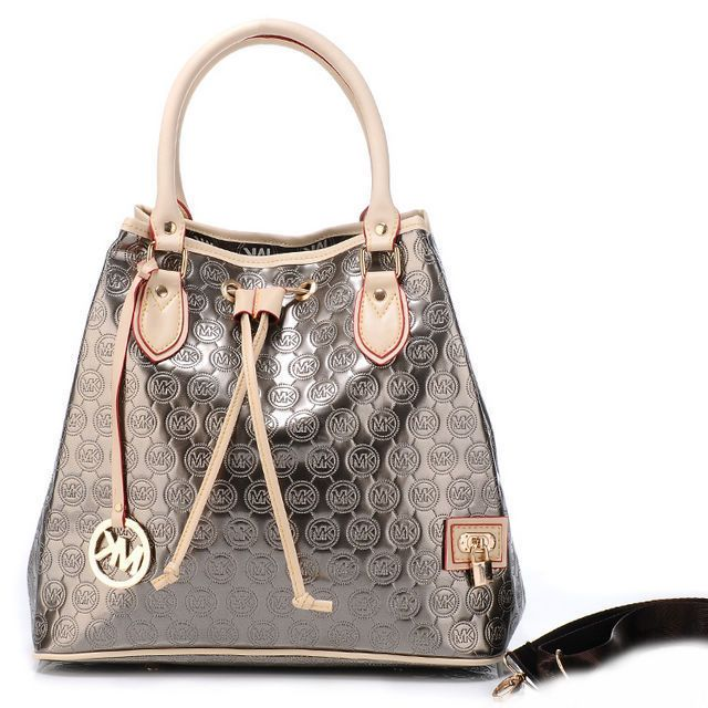 9 best MK fashion bag buy images on Pinterest | Cheap handbags ...