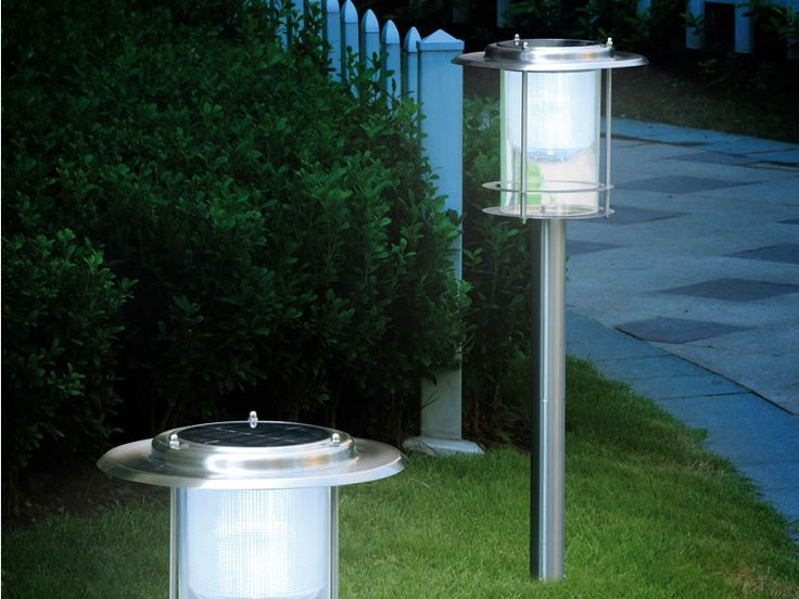 Solar Path Lights Part - 29: Solar Path Light