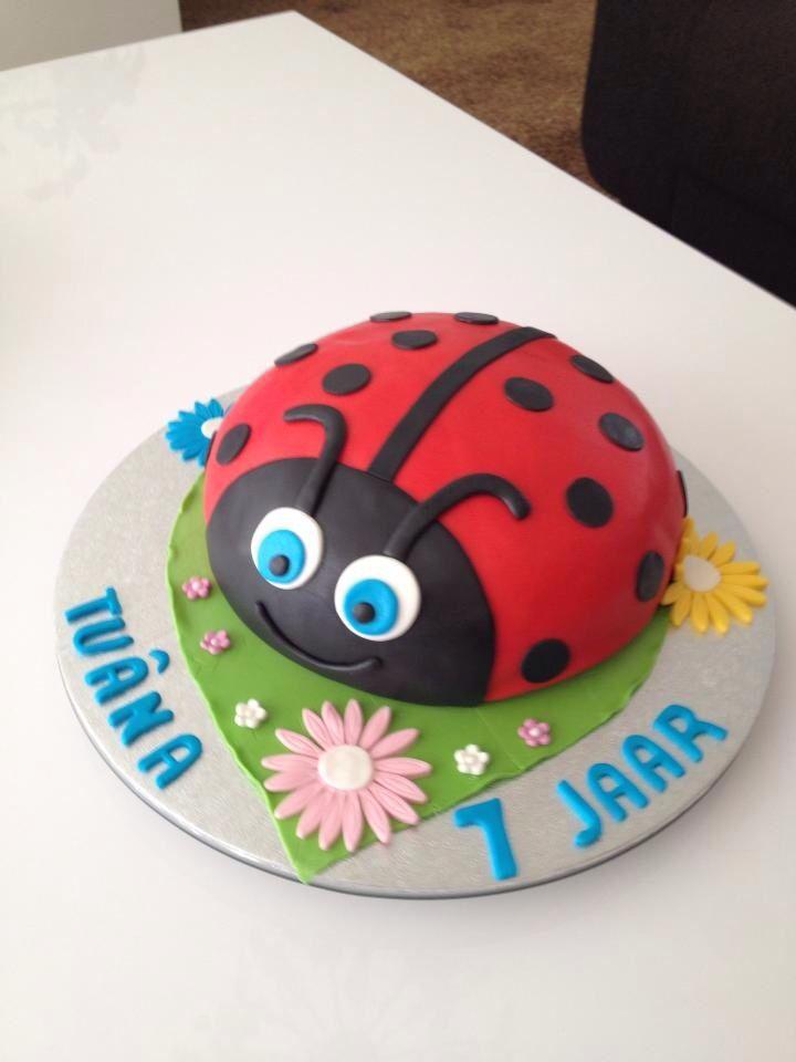 Roxy Cakes