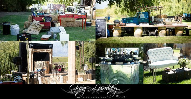 Amazing festival garden party wedding, 401 Rozendal – Marina and Derrick – Greg Lumley – Wedding Photographer