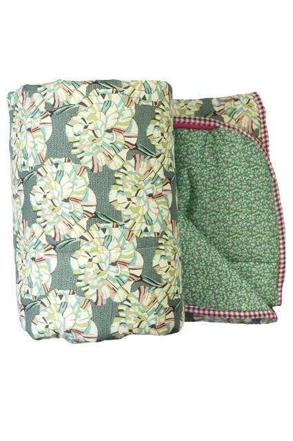29 Best Homemade Sleeping Bags Images On Pinterest