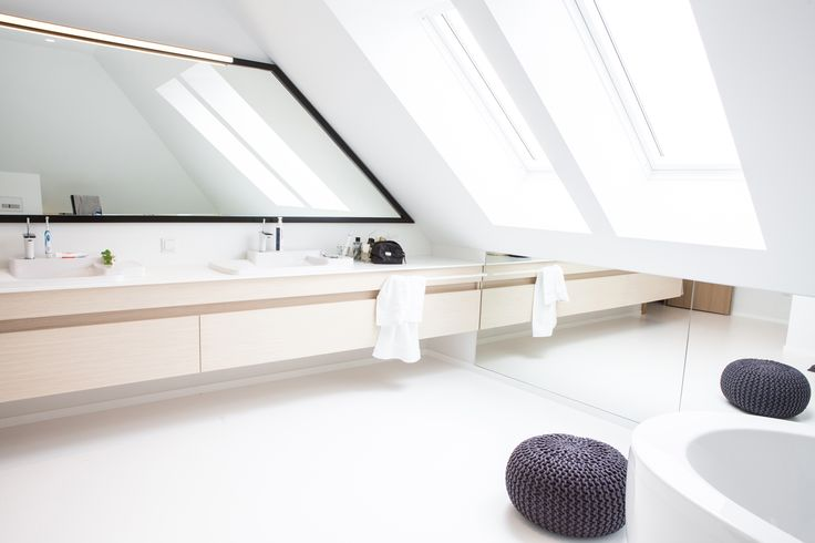 bathroom_ Ipnotic