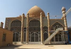 Image result for ancient persian architecture