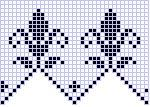 Lilium.gif (150×107)