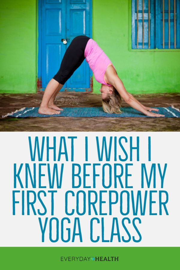 15+ Yoga sculpt before and after inspirations