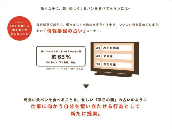 kikaku201301_3