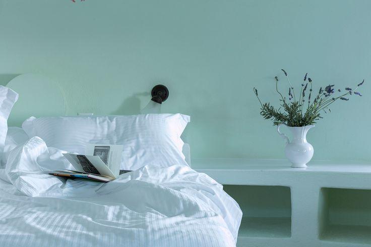   WINDMILL VILLAS   Luxury Boutique Villas and Suites in Santorini