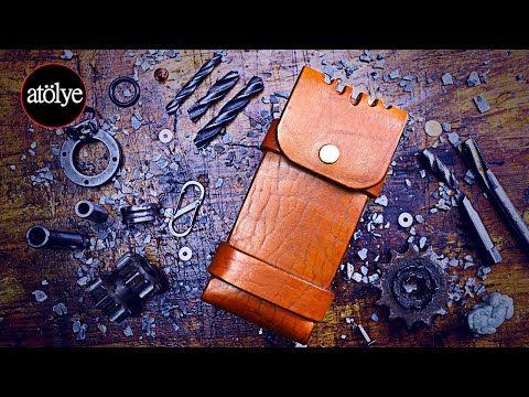 Telefon Kılıfı Yapımı | Kişiselleştirilmiş Cep Telefonu ...
