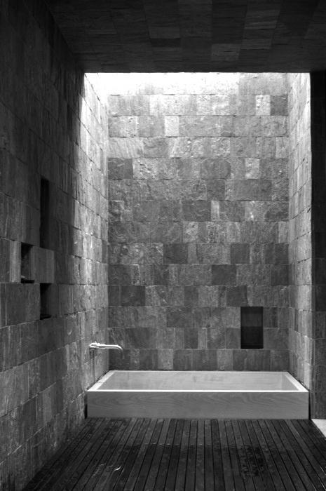 Baño Japones Tradicional:Más de 1000 imágenes sobre Bathrooms ~ Aah! en Pinterest