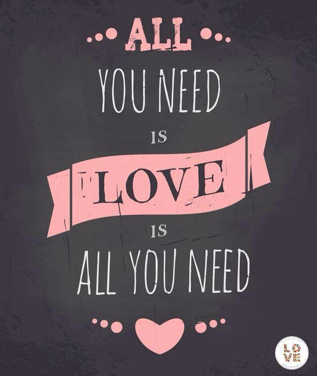 Es todo lo que necesitas  #tuttematute #tutte_matute  www.tuttematute.cl