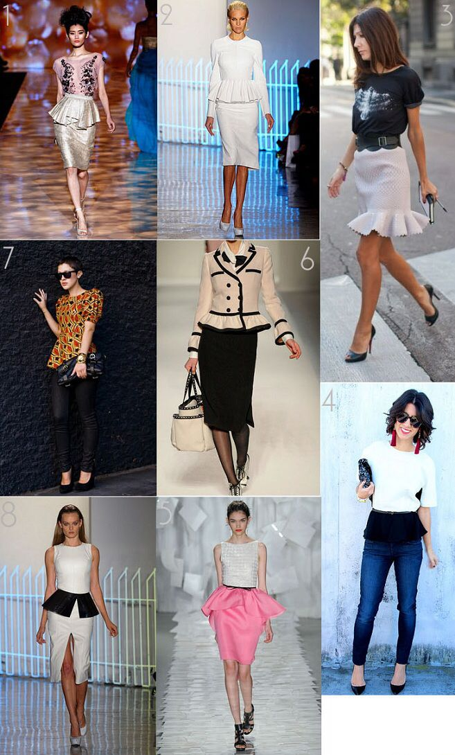 http://www.pensorosa.com/upload/images/trend-moda-2012-peplum-collage-7M93.jpg adresinden görsel.