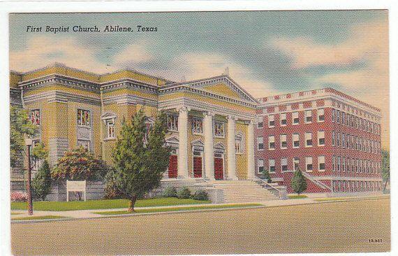 94 Best Abilene Texas Images On Pinterest Abilene Texas