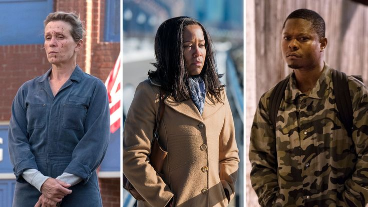 Critic's Notebook: The Moral Complexity of Today's Film and TV Vigilantes  Whereas yesterday's big- and small-screen vigilante stories were simplistic tales of white men getting even recent movies and TV shows have revitalized the sub-genre by making the revenge-seekers female African-American or both.  read more