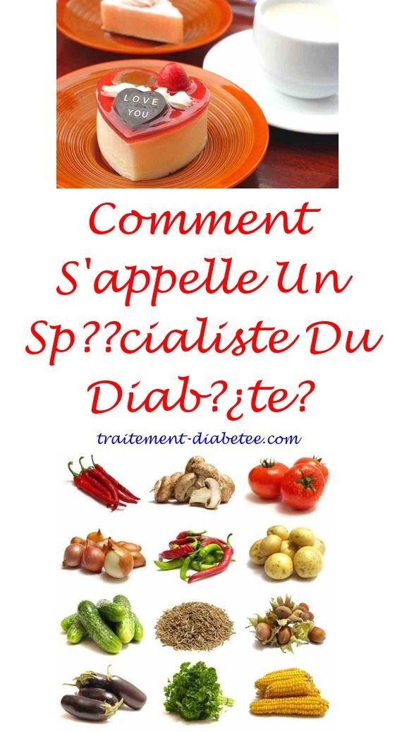 Detecter Un Diabete Traitement Du Diabete Pinterest Definitions