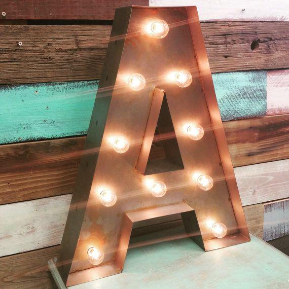 die besten 25 festzelt buchstaben ideen auf pinterest marquee beleuchtung beleuchtete. Black Bedroom Furniture Sets. Home Design Ideas