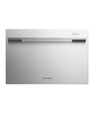 DD60SDFX7 - Single DishDrawer™                                                                             - 80900